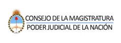 Poder Judicial de la Nación Argentina